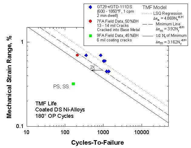 image of TMF model