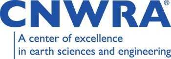 CNWRA logo