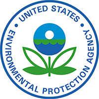 circular EPA logo