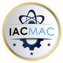 IAC-MAC logo