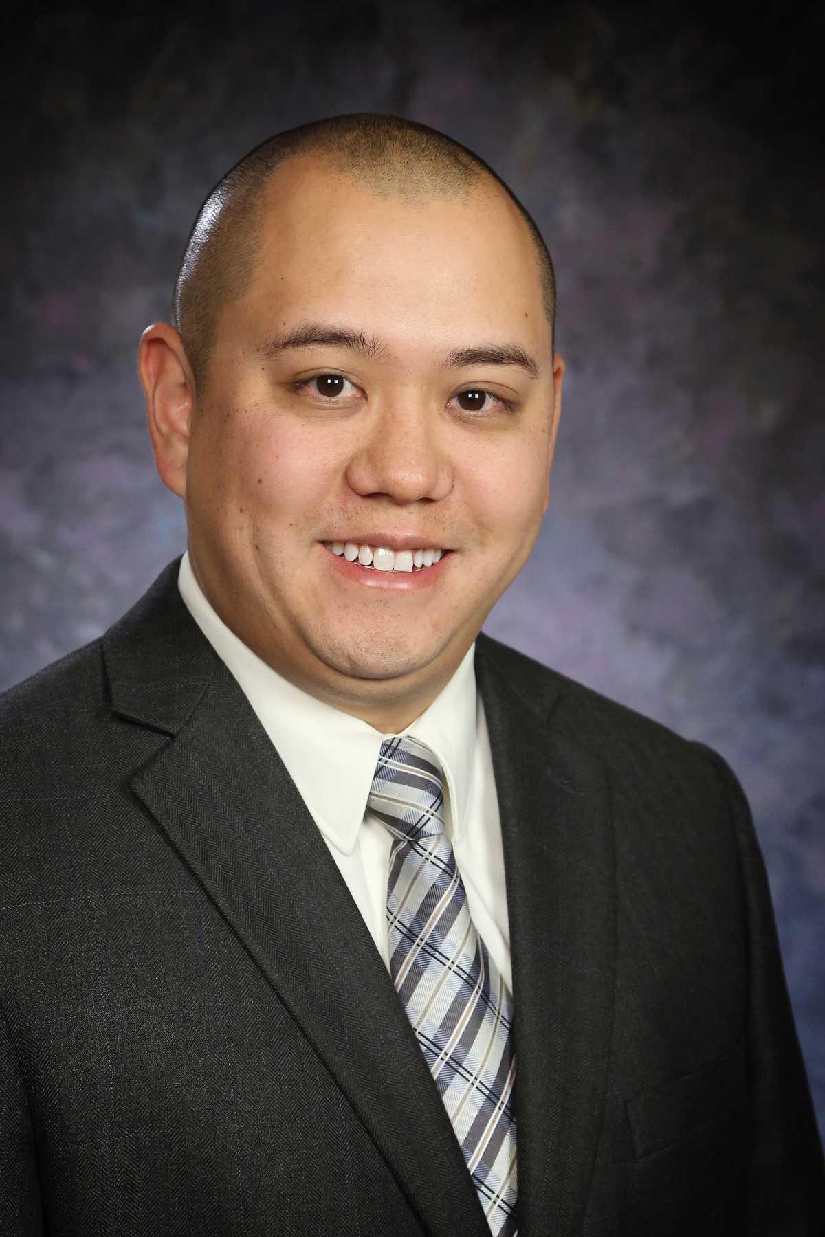 Jason Miwa