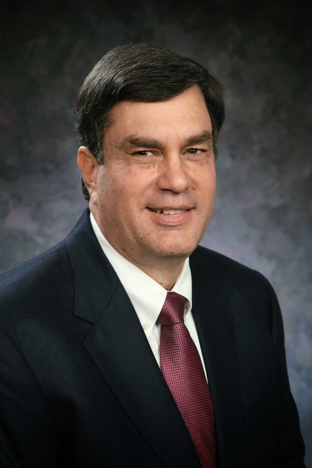 Steve Dellenback, PhD