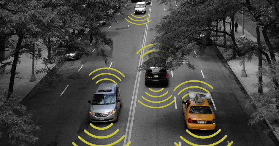 The Texas AV Proving Ground Partnership will be instrumental in helping the U.S. Department of Transportation provide insights for automated vehicles.