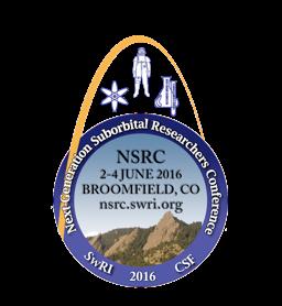 2016 NSRC logo