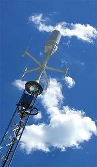 AF-369 antenna to estimate the direction of the arrival of signals across the 20 MHz to 3 GHz spectrum
