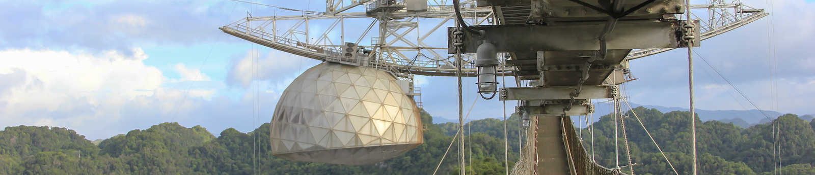 Press Release-SwRI scientist part of team characterizing near-Earth objects