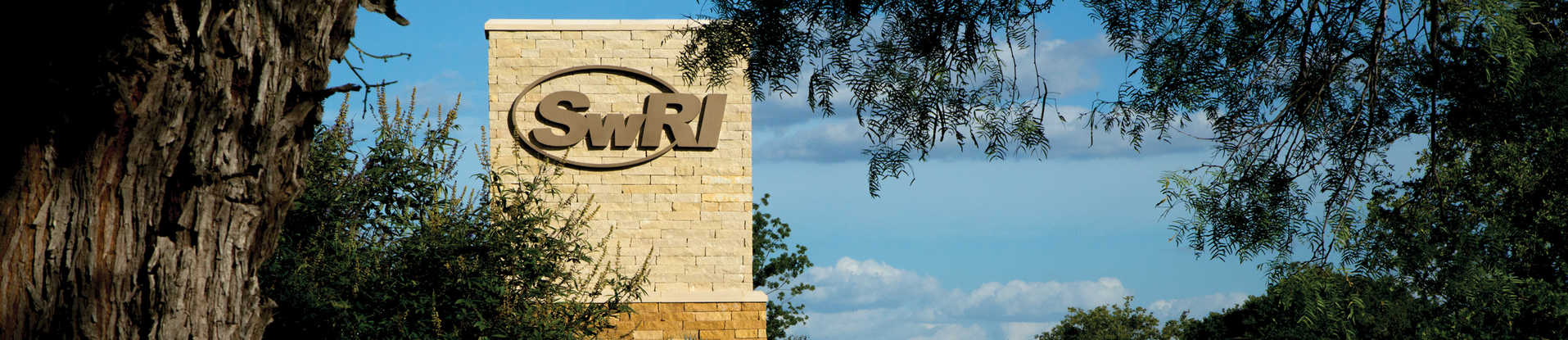 Press Release-SwRI wins two R&D 100 awards