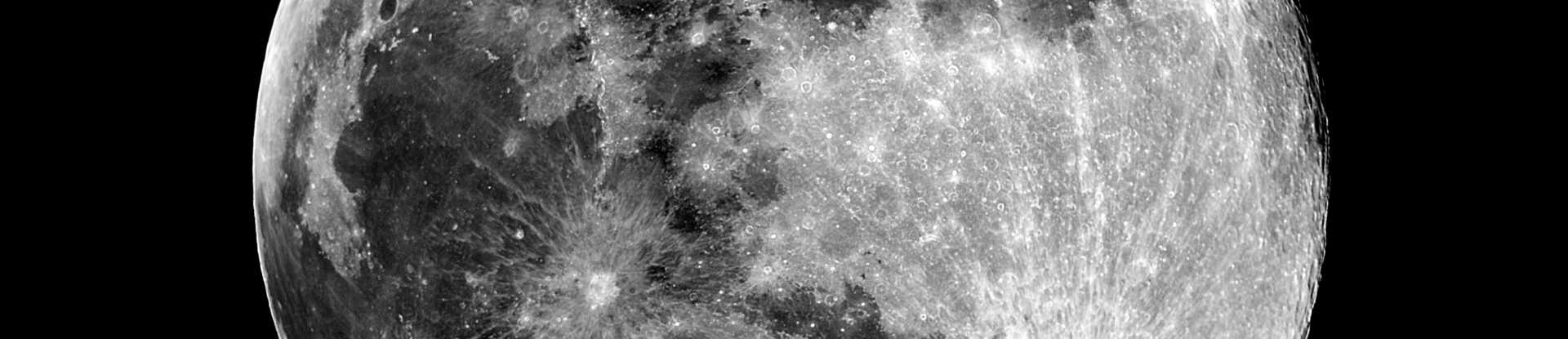 Press Release-SwRI to adapt mass spectrometer for lunar missions