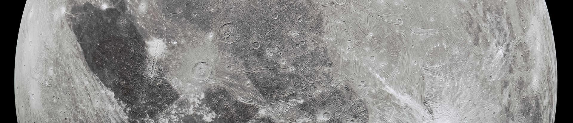 Press Release-SwRI scientists help identify water vapor in atmosphere of icy Jupiter moon