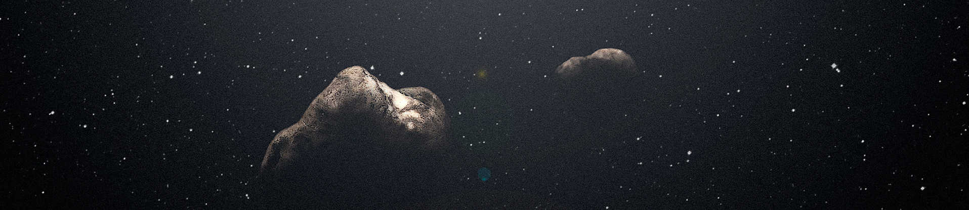 Press Release-SwRI to conduct largest-ever Hubble survey of the Kuiper Belt