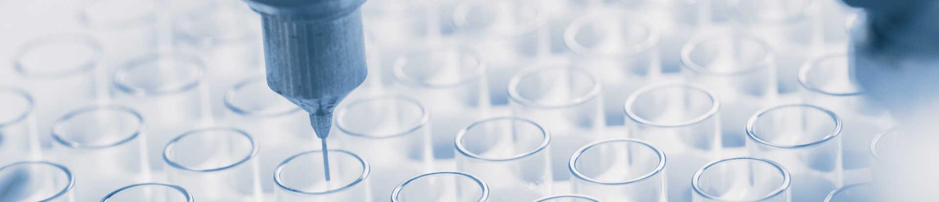 Press Release-San Antonio's leading research institutions collaborate on new precision therapeutics initiative