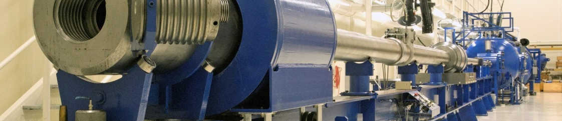 Press Release-SwRI, UTSA researchers work to better understand hypersonic flight environments