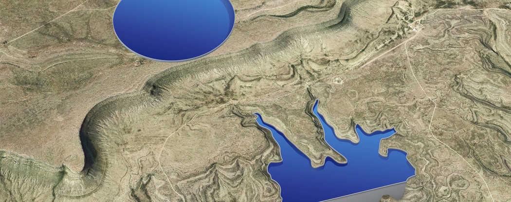 Press Release-Pumped storage hydropower concept wins NREL energy storage prize