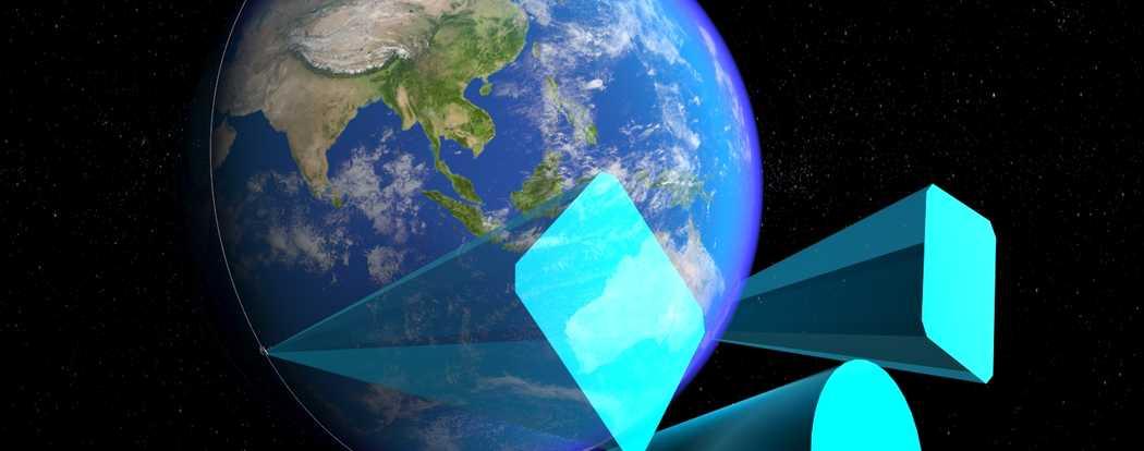 Press Release-SwRI-led PUNCH mission advances toward 2023 launch