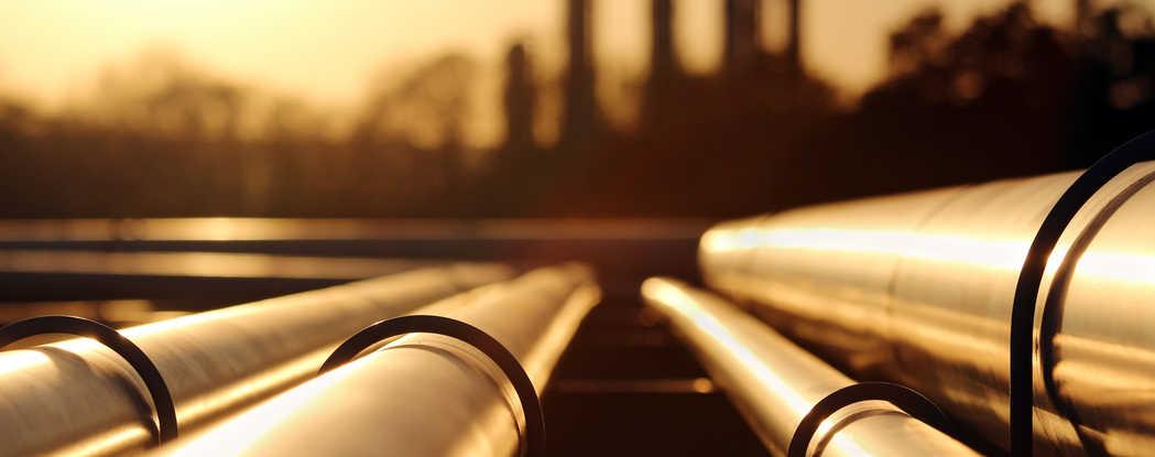 Press Release-SwRI develops economic, novel technique supporting pipeline transport of heavy crude oils