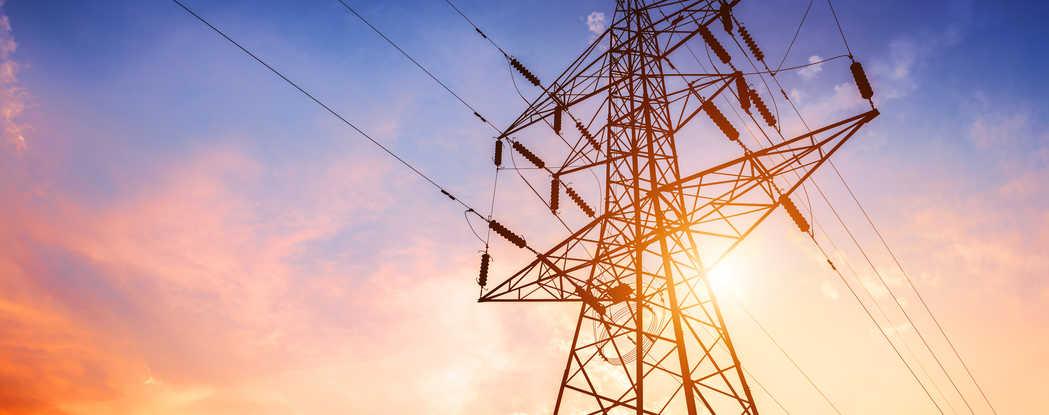 Press Release-SwRI receives $764,000 in ARPA-E funding to design zero-emission power plant
