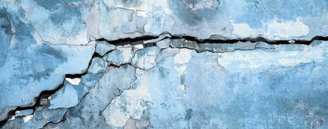 Technology Today Podcast-SwRI's Tim Fey discusses analyzing structural integrity and preventing failure