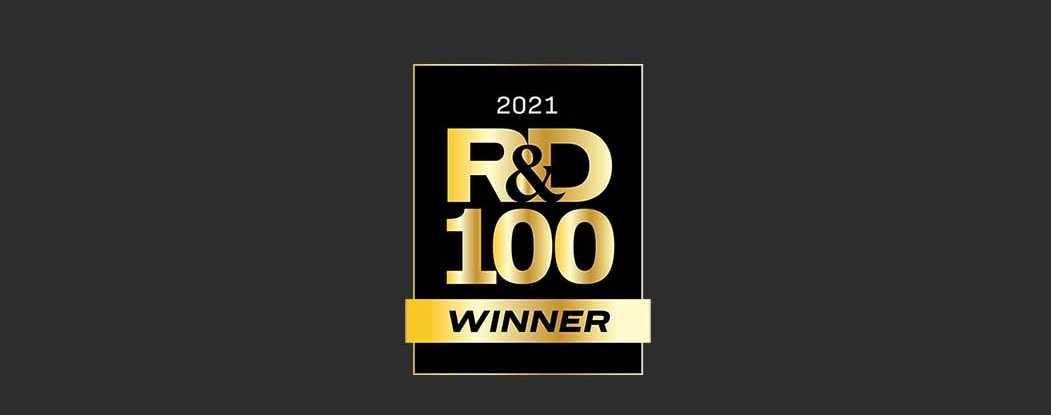 Press Release-SwRI wins three R&D 100 Awards