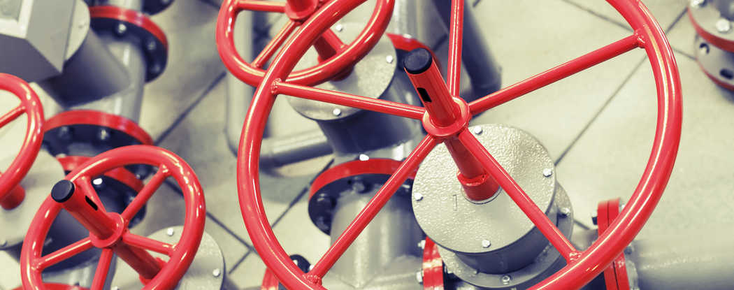 Press Release-SwRI expands valve testing capabilities to aid carbon capture, storage