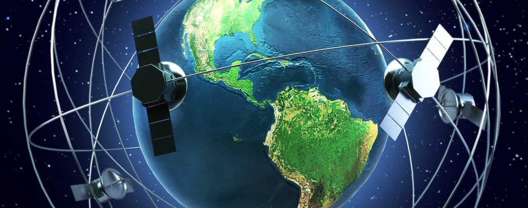 Press Release-SwRI's 100-kg small satellite platform added to NASA's RDSO catalog