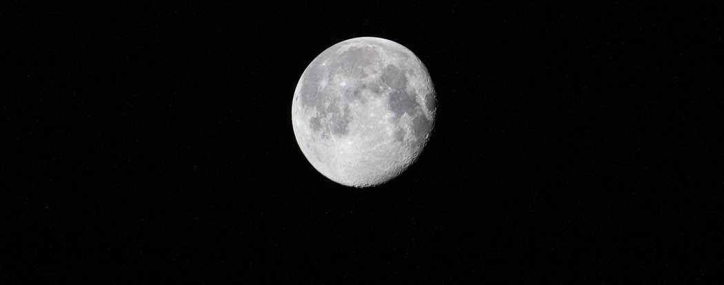 Press Release-SwRI-led LAMP instrument sheds light on lunar water movement