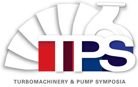 Go to Turbomachinery & Pump Symposium event