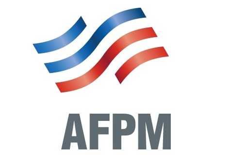 Go to AFPM Operations & Process Technology Summit event