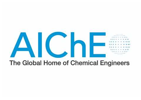 Go to AIChE Spring Meeting