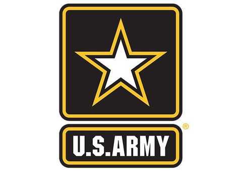 Go to Airborne Corps and Fort Bragg CBRNE Regimental Week