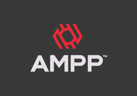 Go to AMPP Annual Conference & Expo event