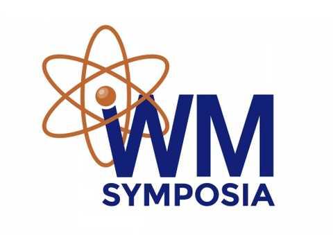 Go to Annual Waste Management Symposium event