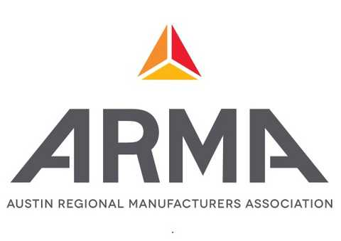 Austin Regional Manufacturers Association