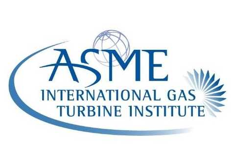 ASME event logo