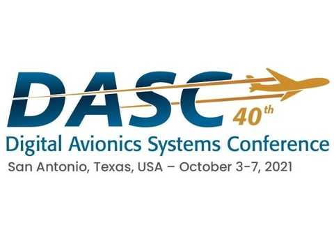Go to DSAC event
