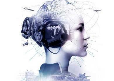 Eurosatory event logo