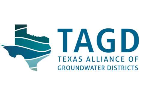 Go to 2018 Texas Groundwater Summit