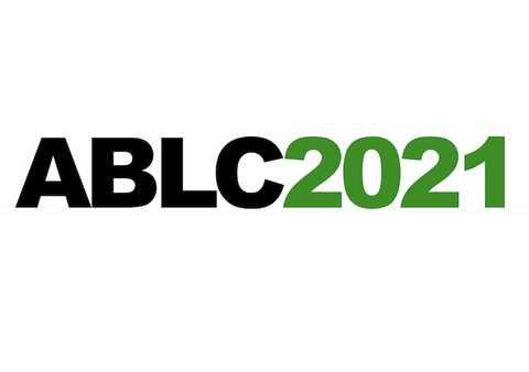 Go to Advanced Bioeconomy Leadership Conference (ABLC) event