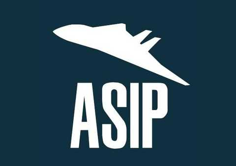 Go to ASIP Conference event