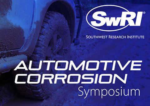 Go to Automotive Corrosion Symposium event
