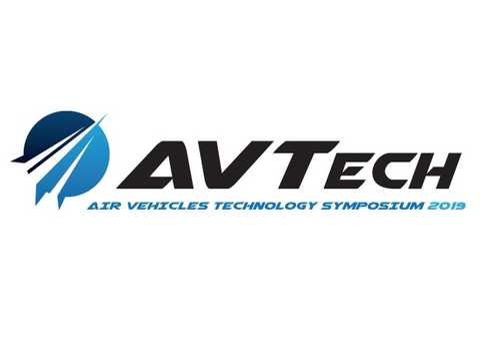 Air Vehicles Technology Symposium logo