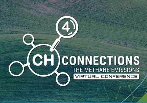 Go to CH4 Connections Virtual Conference event