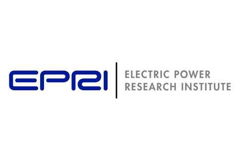 Go to EPRI Balance-of-Plant Heat Exchanger NDE Symposium