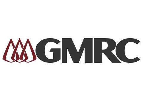 GMRC logo