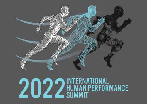 Go to International Human Performance Summit event