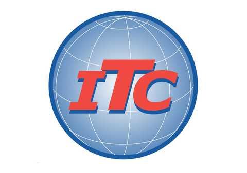 Go to ITC/USA event