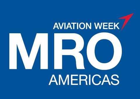 Go to MRO Americas event