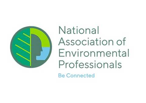 National Association of Environmental Professions Annual Conference