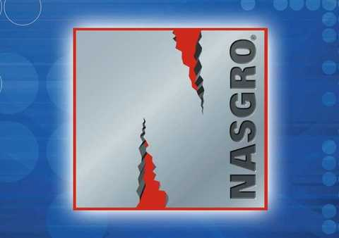 NASGRO Training Course | Southwest Research Institute