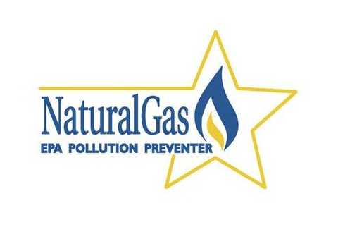 Go to Natural Gas STAR & Methane Challenge Workshop event