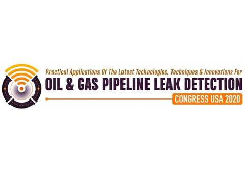 Go to Oil & Gas Pipeline Leakage Detection Congress USA event